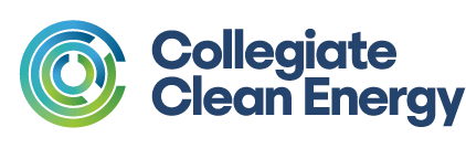 Collegiate Clean Energy